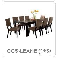 COS-LEANE (1+8)
